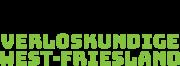 Verloskundige West-Friesland logo